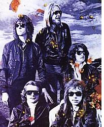 イエス (バンド)の画像 p1_5